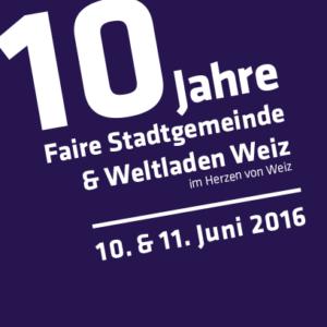 beitrag-faire-gemeinde16