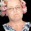 Christa Bachkönig